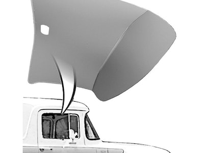 Roof Liner kits